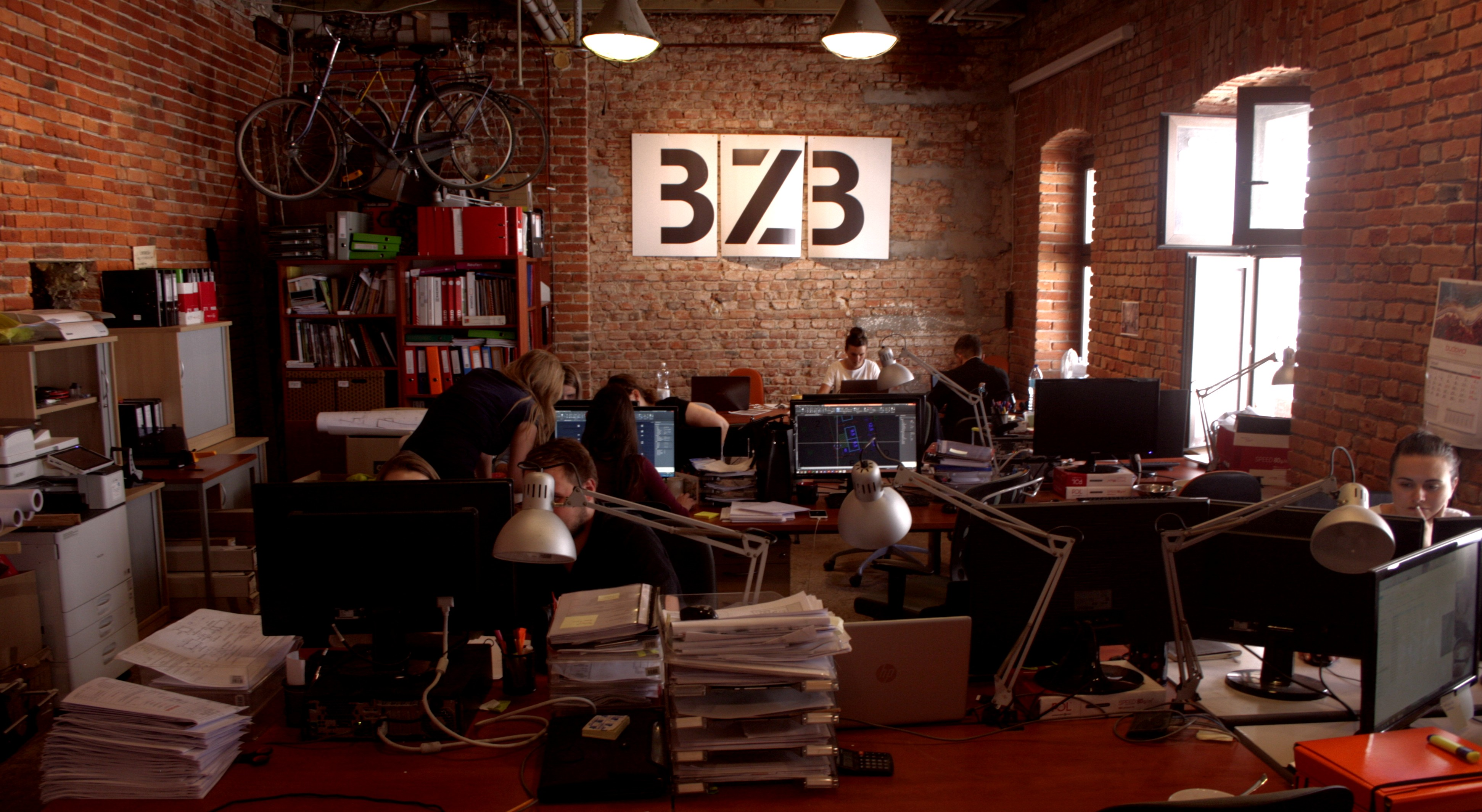 Pracownia BZB